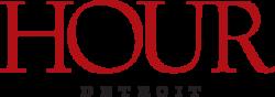 hour-detroit-logo