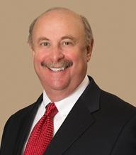 Michael S. Hohauser : Principal