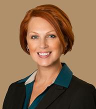 Sarah E. Kuchon : Shareholder